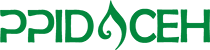 PPID Logo